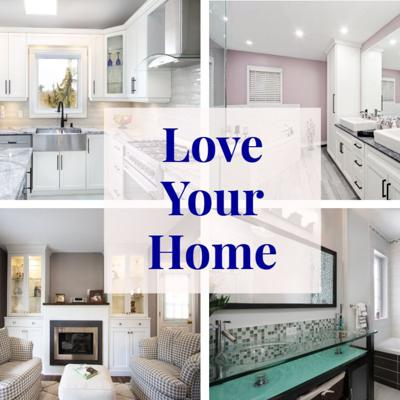 Love Your Home is a podcast about renovating and maintaining your home! You will learn from the experts at Multi Trade Building Services. We will discuss the keys to successfully renovate your home, reducing your stress levels during the process.  We will present information about bathrooms, kitchens, laundry room renovations, basement finishing, electrical, plumbing and basic Reno 101.  You'll also learn some of the keys to maintaining your home such as why you need a maintenance home inspection.  We hope you'll join us as we teach you how to Love Your Home!  To learn more about renovations and home maintenance, be sure to visit our website at www.MultiTradeBuildingServices.com. There are lots of photos of our projects for inspirations and if you click on News, you find lots of blog posts with tons of ideas to help you with your renovation projects.  Want more information sent right to your inbox? We publish a bi-weekly newsletter with tons of free information on renovations and home maintenance. We promise to respect your privacy and never overwhelm you with emails. We'll only pop into your inbox bi-weekly. Click here to join our email list.