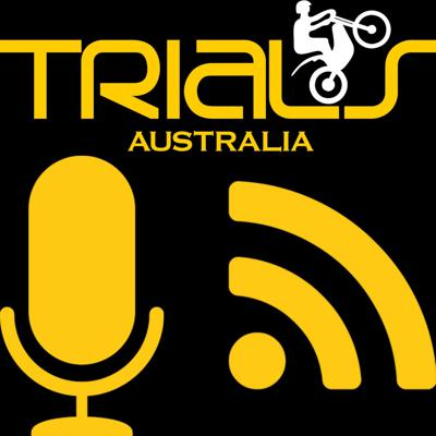 It's been scientifically proven that enduro, hard enduro, road, track, speedway or any other type of motorcycle enthusiasts will benefit from trials, and this podcast!   Join your host David Grice as we do a round up of the latest news, events, products and services as well as rider interviews with experienced (and not-so experienced) riders to get an insight into the sport of trials and what makes it so much fun!