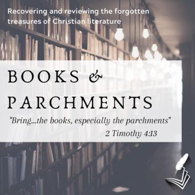 Books and Parchments