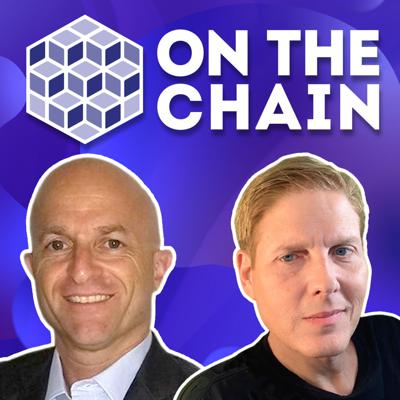On The Chain - Blockchain and Cryptocurrency News + Opinion