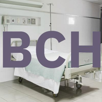 Behind The Curtain Of Healthcare