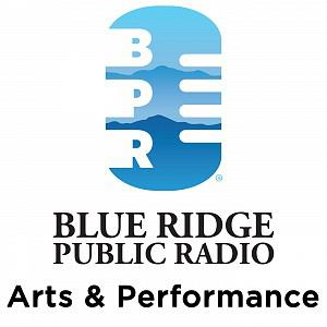 BPR Arts and Performance
