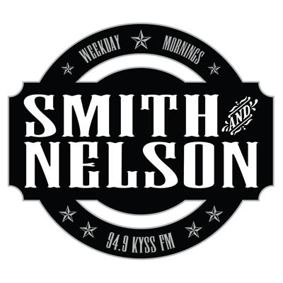 Smith & Nelson In The Morning