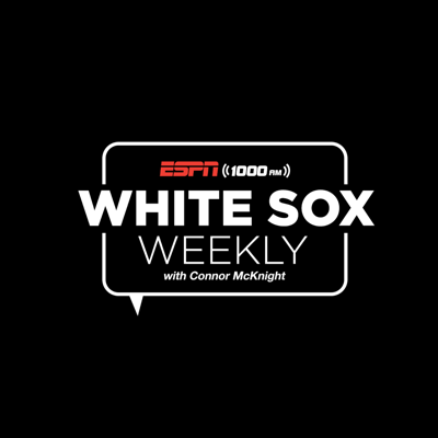 White Sox Weekly