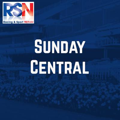 Sunday Central - With Brendan Delaney, 10 - Midday Sundays