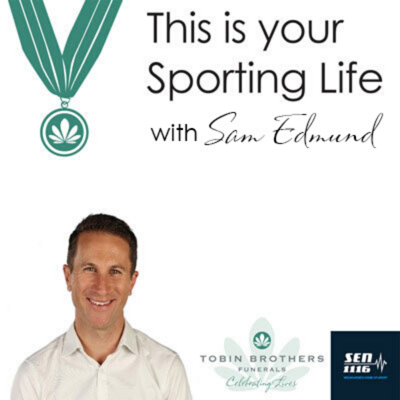 This is Your Sporting Life