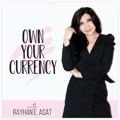 Own Your Currency