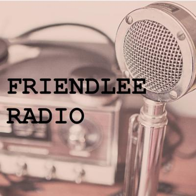 Friendlee Radio