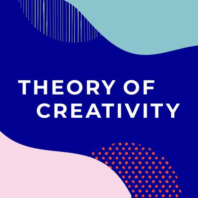 Theory of Creativity