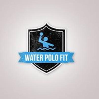 Water Polo Fit