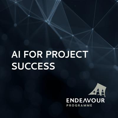 AI for Project Success