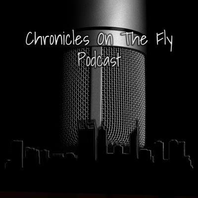 Chronicles On The Fly
