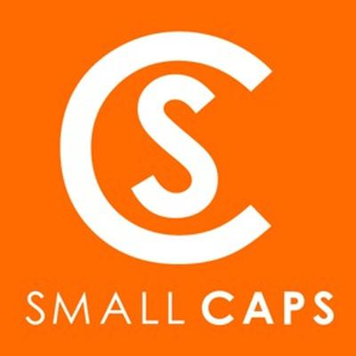 The Small Caps podcast keeps stock market investors informed with the latest news by interviewing directors of Canadian listed small cap companies and financial market analysts.