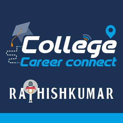 College Career Connect