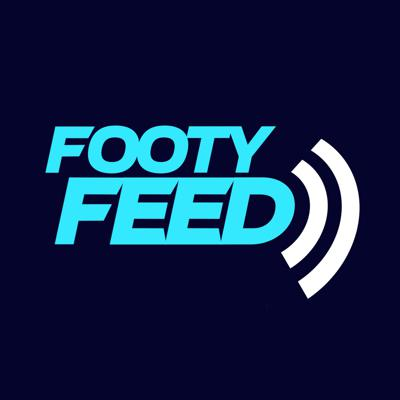 Footy Feed - an AFL podcast