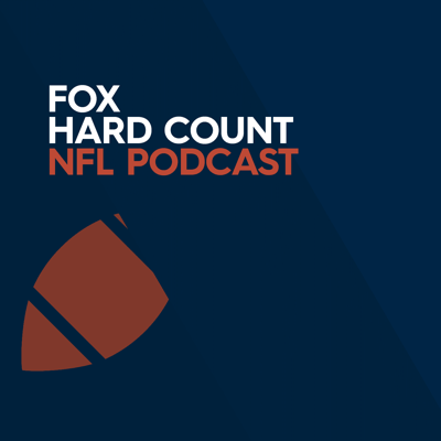 Hard Count NFL Podcast