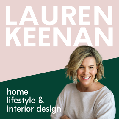 At Home with Lauren Keenan   Home, Lifestyle & Interior Design