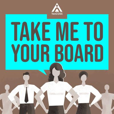 Take Me To Your Board
