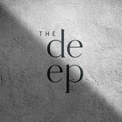 From terminal parents to sex workers, extremists and drug addicts, The Deep is a place for thought-provoking conversations that help us explore who we are, when no one is looking. Cracked wide open by her past trauma, grief and abuse host Zoe Marshall holds the space for others to share their fascinating stories and perspectives through these deep conversations.