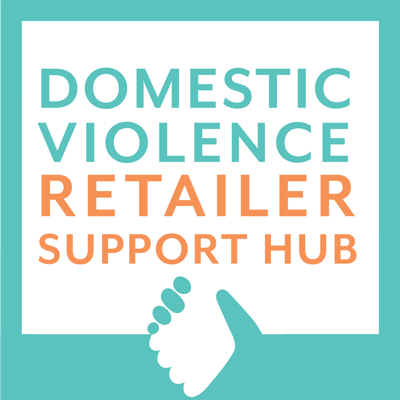 Domestic Violence in Retail