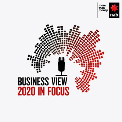 NAB Business View Podcast