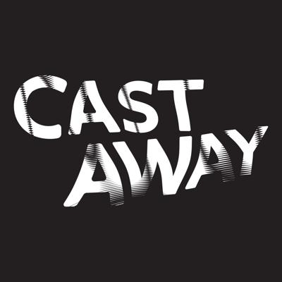 Cast Away Podcast