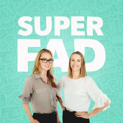 SUPERFAD