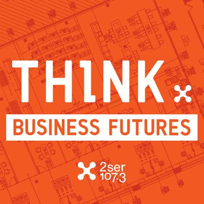 Think: Business Futures