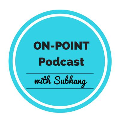 On-Point Podcast