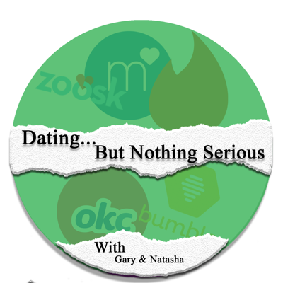 This podcast is about our journey into online dating. Some of the topic we will discuss are setting up a profile, the dating app we are using, the importance of the first picture, what to put in your bio, what not to do when messaging a woman, and much more.