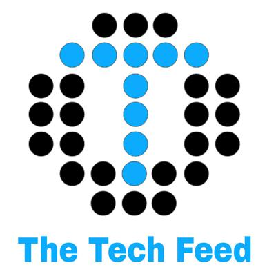 The Tech Feed