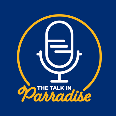 The Talk In Parradise
