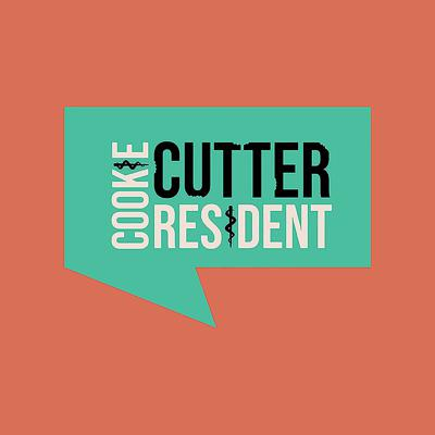 Cookie Cutter Resident