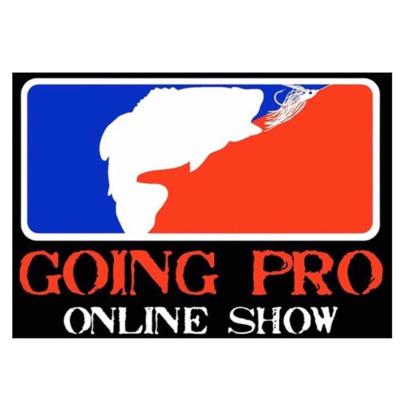 Going Pro Online Show