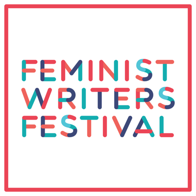 FWF is building a community of feminist writers, readers, speakers and leaders, who are united in their goal to end gender inequality through the power of storytelling and conversation. Through our events, podcasts, publishing and facilitation, we connect audiences and experts to come together in solidarity, to share their stories and enhance their capacities to contribute to the cause.