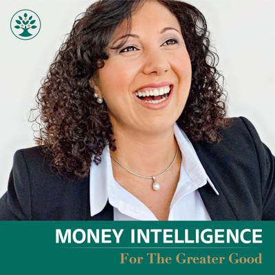 Money Intelligence For the Greater Good