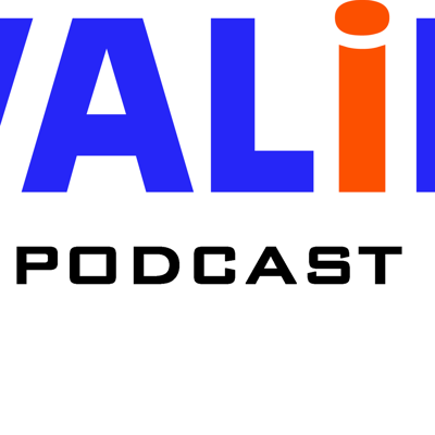VALID Podcast
