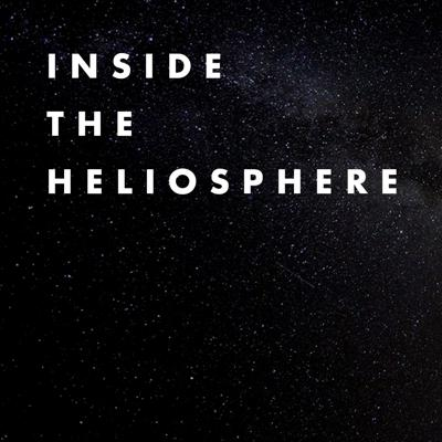 Inside the Heliosphere