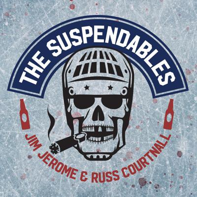 The Suspendables