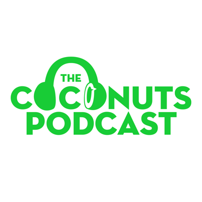The Coconuts Podcast