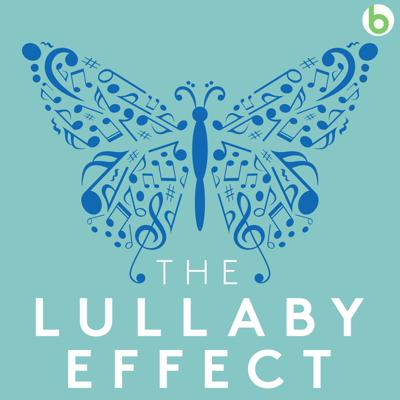 The Lullaby Effect