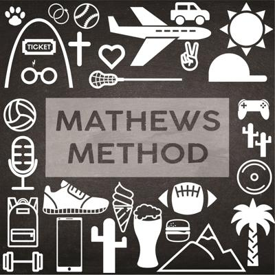 Mathews Method