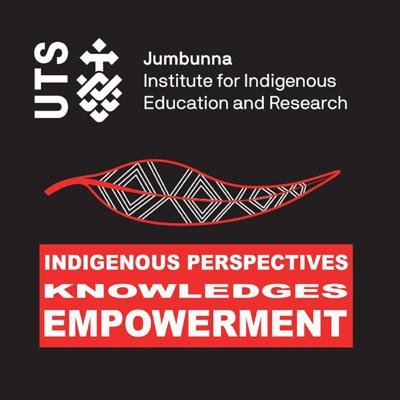 Indigenous Perspectives, Knowledges and Empowerment