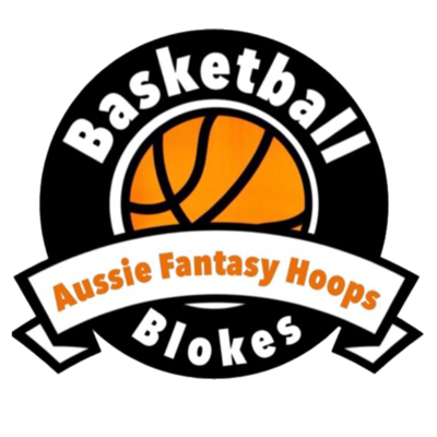 NBL Fantasy and Aussie Basketball podcast