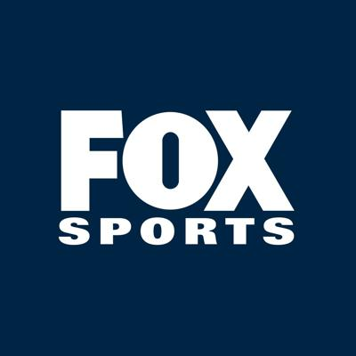 FOX SPORTS Latest News
