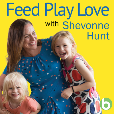 From nurturing newborns to taming toddlers, we unravel the art and science of parenting with real-life stories and expert advice. The hilarious to the humbling and all the nitty gritty in between. Produced and presenter by mum of two and journalist, Shevonne Hunt.