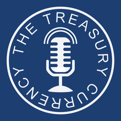 The Treasury Currency