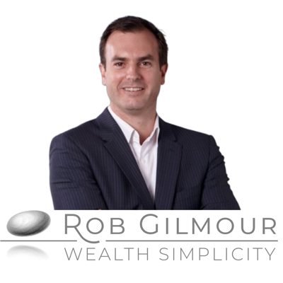 Wealth Simplicity Podcast