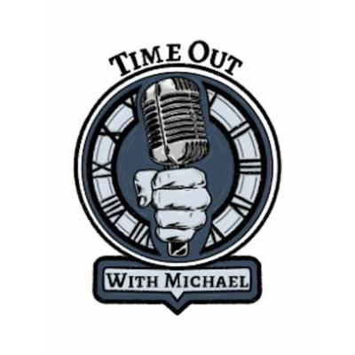 Timeout with Michael
