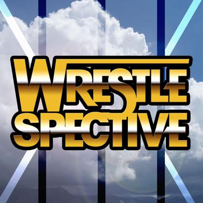 The Wrestlespective wrestling podcast hosted by Jason Mann looks back at classic wrestling matches from WWE and other promotions, with in-depth analysis of the action, drama, storytelling, interviews, and other happenings.